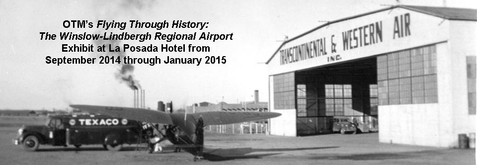 OTM-Winslow-AirportExhibit2