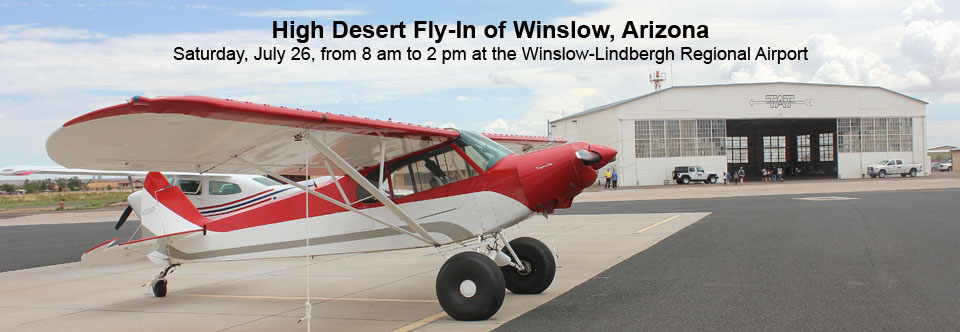 OTM-Winslow-HighDesertFly-In