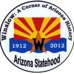 WCC Logo Transparent