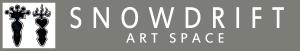 Snowdrift_Logo_jpeg