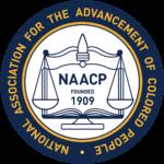 naacp_logo_rgb copy